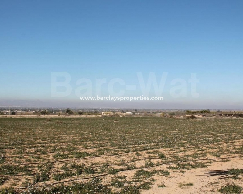 Land - Resale - El Pinet Beach - El Pinet Beach