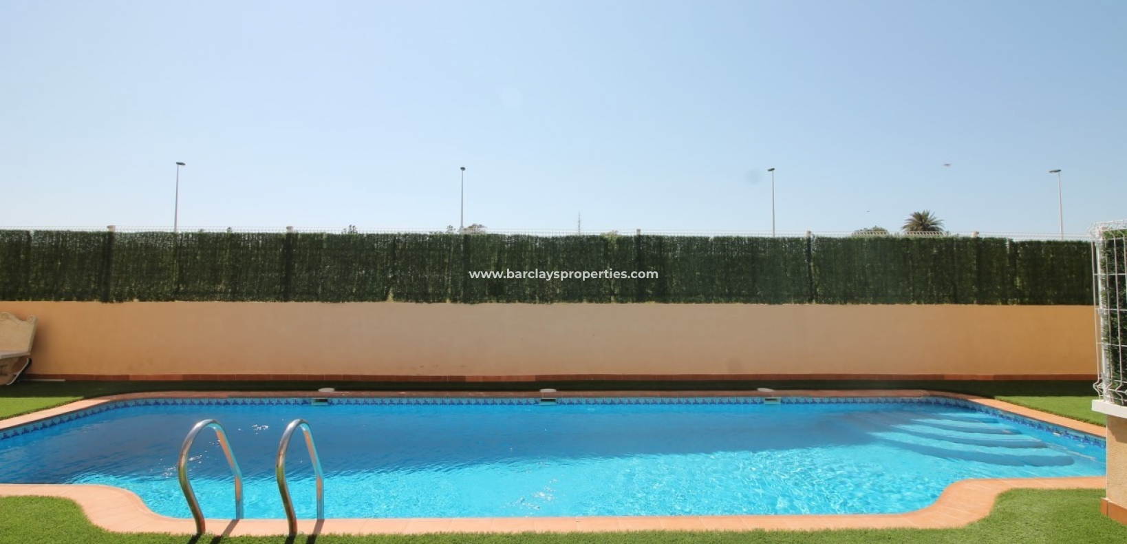Resale - Apartment - El Pinet Beach