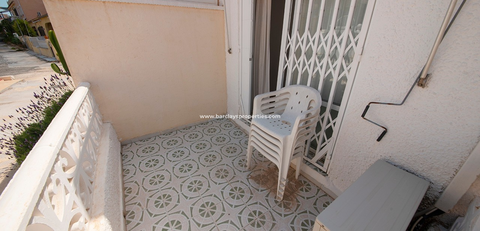 Resale - Terraced - Urb. La Marina